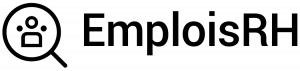 logo EmploisRH