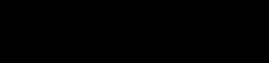 logo-educemplois