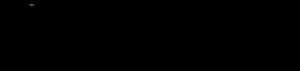 logo-lesjuristes