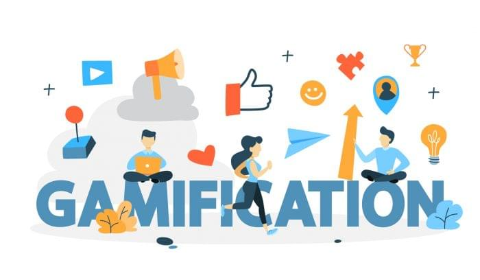 gamification-examples-for-results-700x408