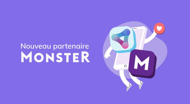article-partenaire-monster